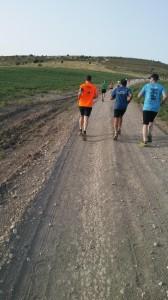 מרוץ כפר אוריה-אורן ואחרים-הפוך