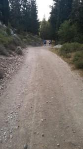 מרוץ כפר אוריה-נוף-ב